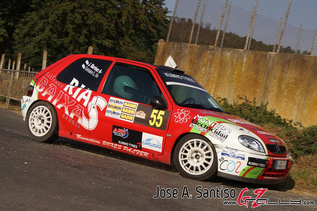rally_san_froilan_2012_-_jose_a_santiso_131_20150304_1263534192