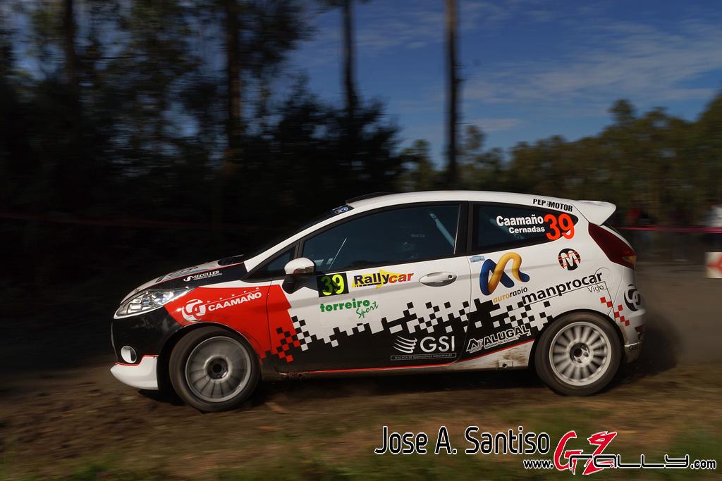 rally_de_ferrol_2012_-_jose_a_santiso_15_20150304_1517721053