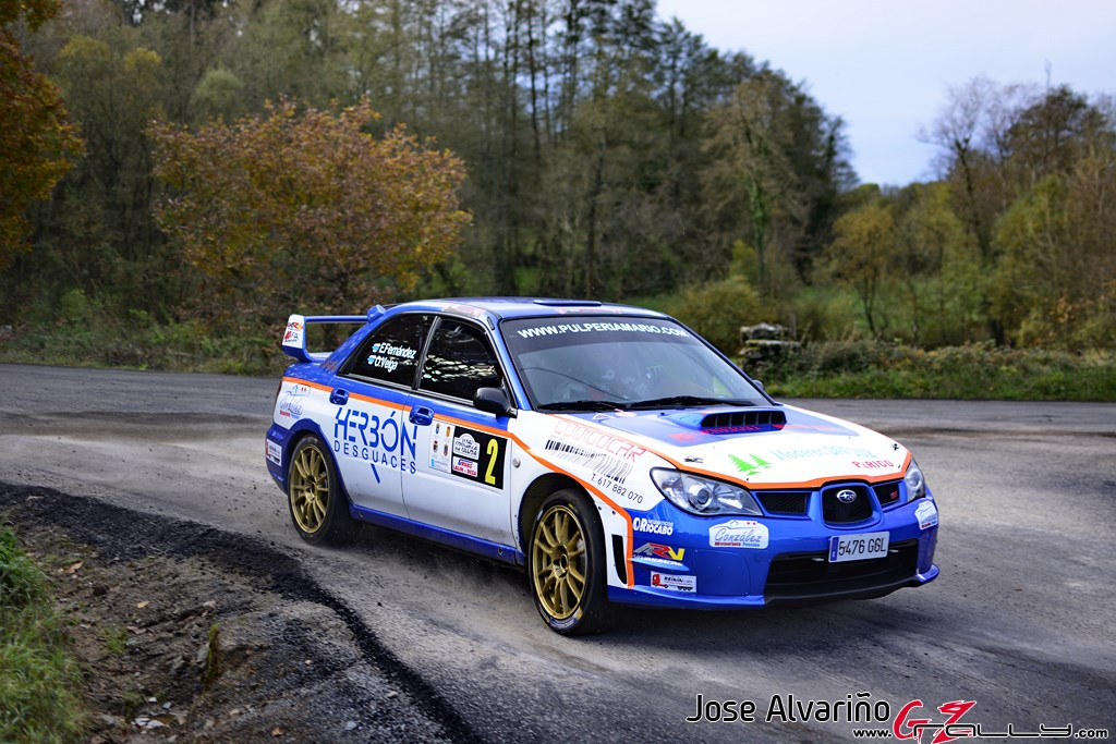 ix_rally_da_ulloa_-_jose_alvarino_2_20161128_1555532308