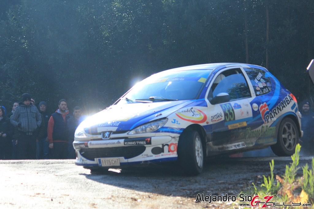 rally_botafumeiro_2012_148_20150304_1721450924