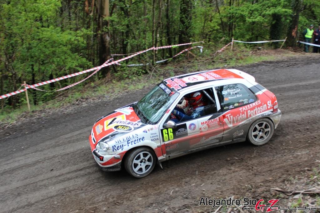 rally_de_noia_2012_-_alejandro_sio_199_20150304_1447939564