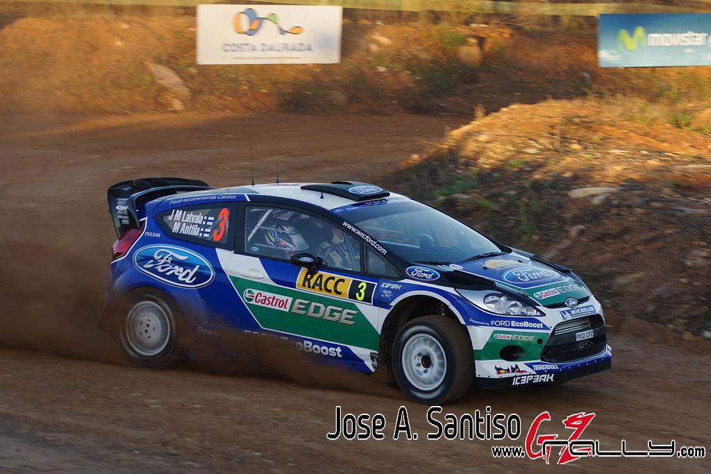 rally_de_cataluna_2012_-_jose_a_santiso_21_20150304_1945348452