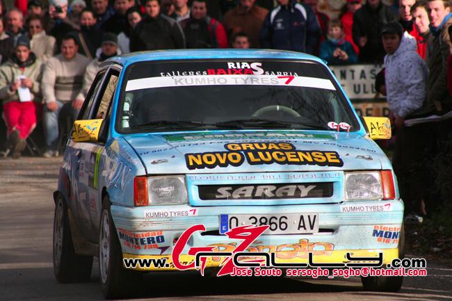 rally_comarca_da_ulloa_183_20150303_1587773365