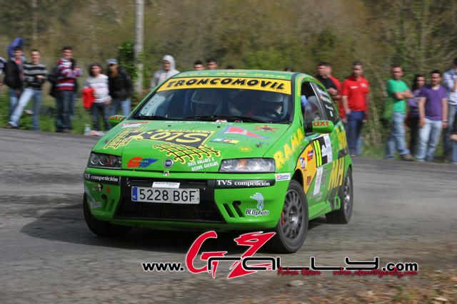 rally_de_noia_150_20150303_1740495733