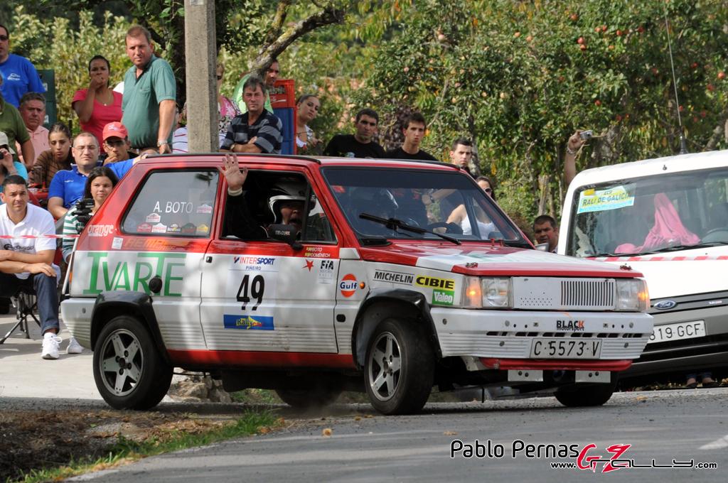 rally_de_galicia_historico_2012_-_paul_52_20150304_1450516572