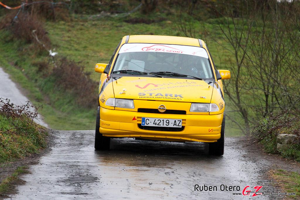rally_do_cocido_2012_-_ruben_otero_60_20150304_2022719352