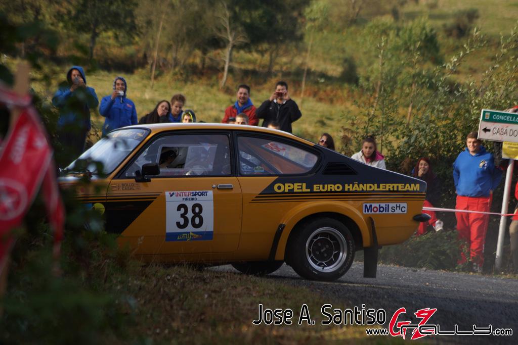 rally_de_galicia_historico_2012_-_jose_a_santiso_255_20150304_1929916629