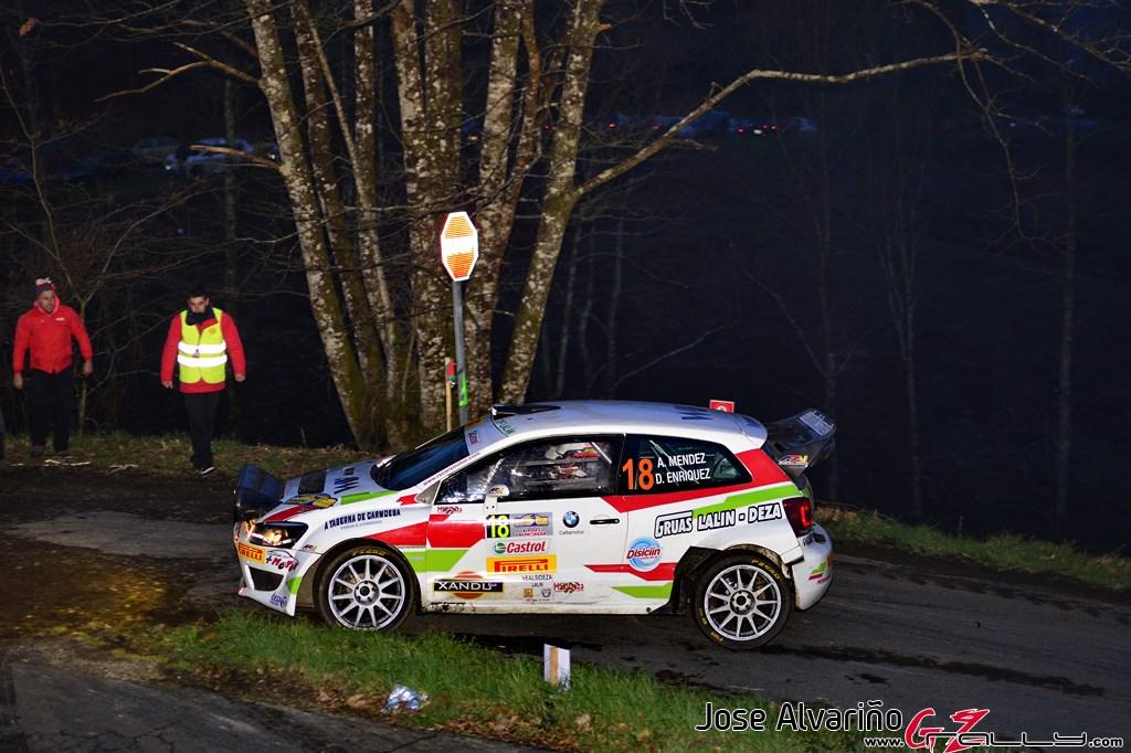 Rally_Cocido_JoseAlvarinho_17_0132