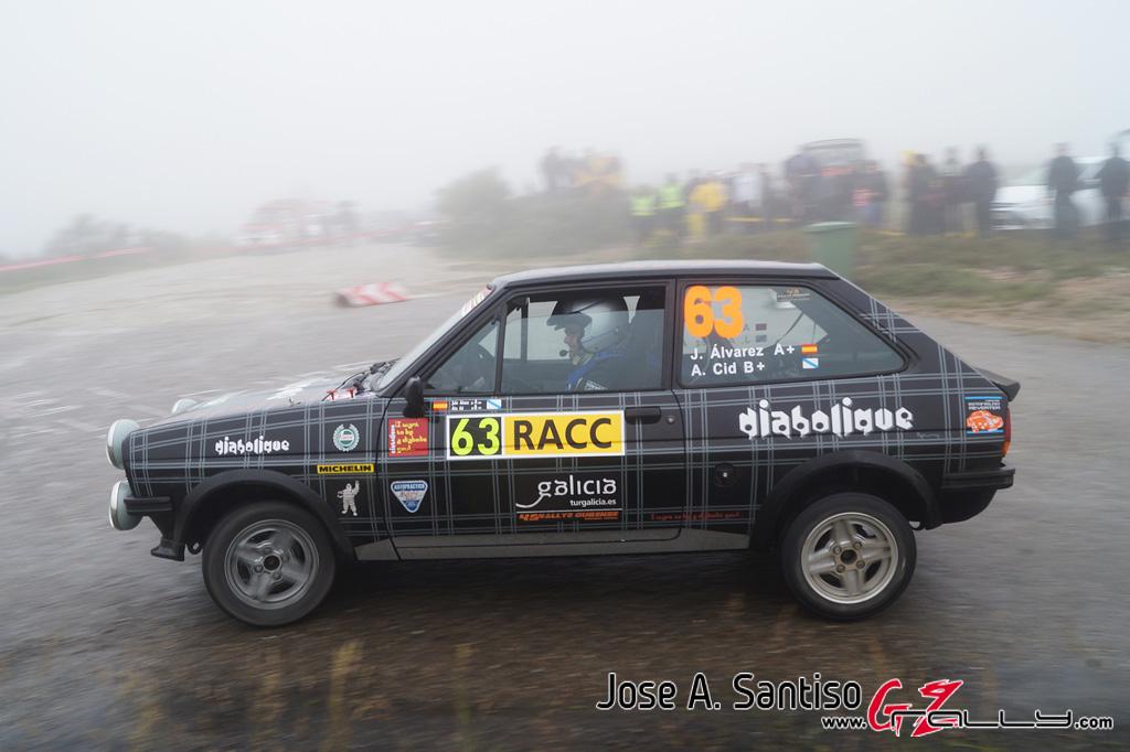 rally_de_ourense_2012_-_jose_a_santiso_97_20150304_1934283850