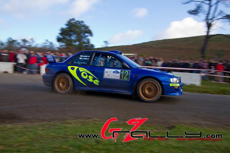rally_do_botafumeiro_2011_212_20150304_1954588267
