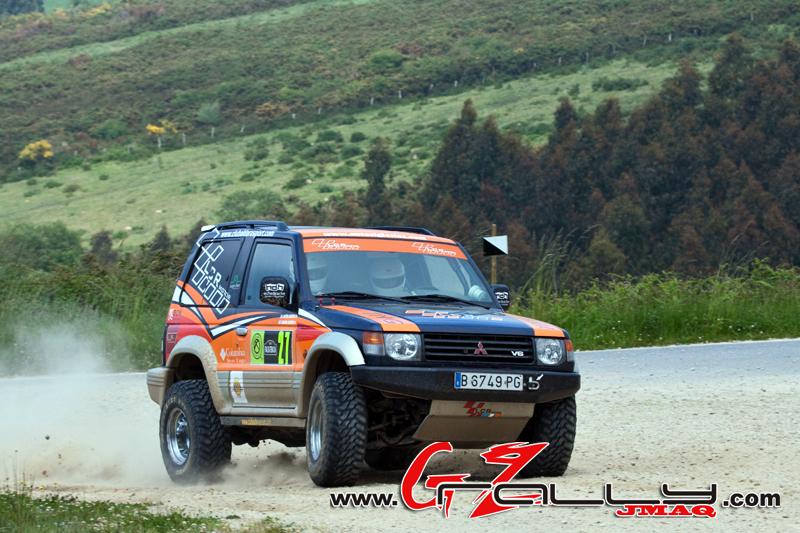 rally_terra_cha_tierra_2011_7_20150304_1445077079