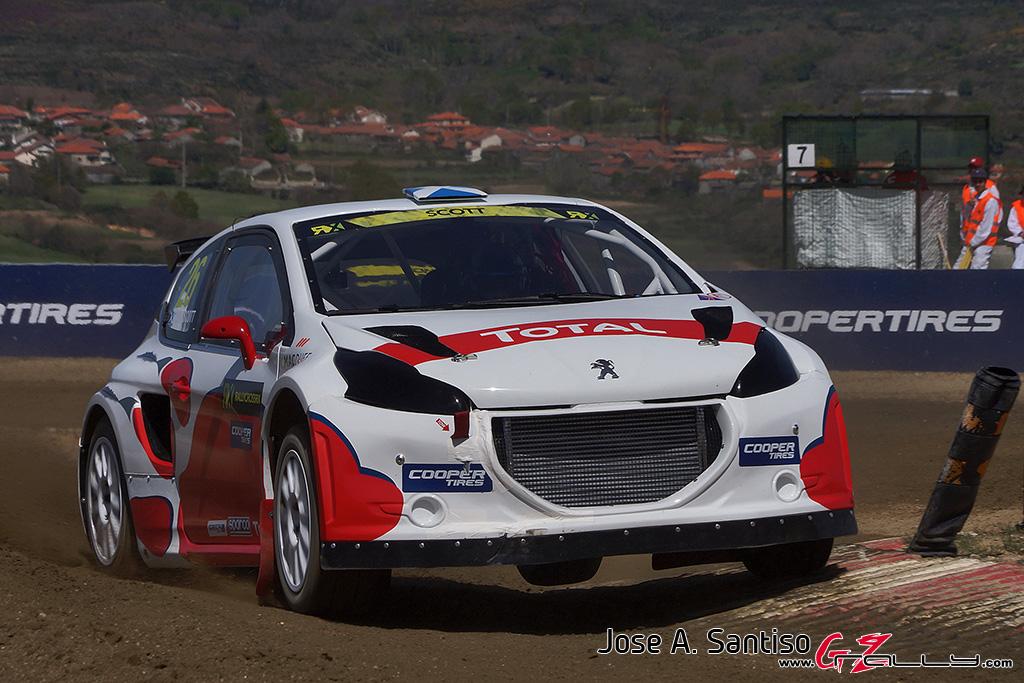 rallycross_de_montalegre_2014_-_jose_a_santiso_115_20150312_2063150728