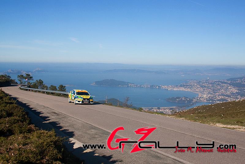 rally_serra_da_groba_2011_62_20150304_1907217393