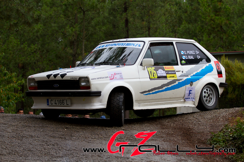 rally_sur_do_condado_2011_53_20150304_1513629756