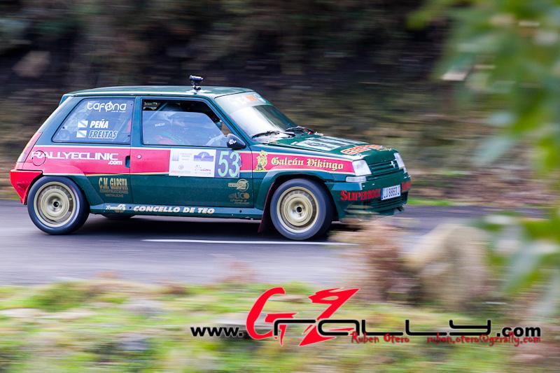 rally_do_botafumeiro_2011_17_20150304_1660251055
