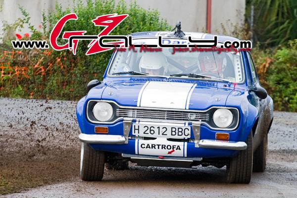 rally_de_galicia_historico_2009_76_20150303_1910628158