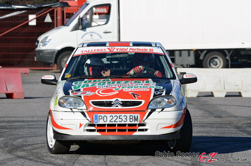 rally_masters_galicia_8_20150308_1044250684