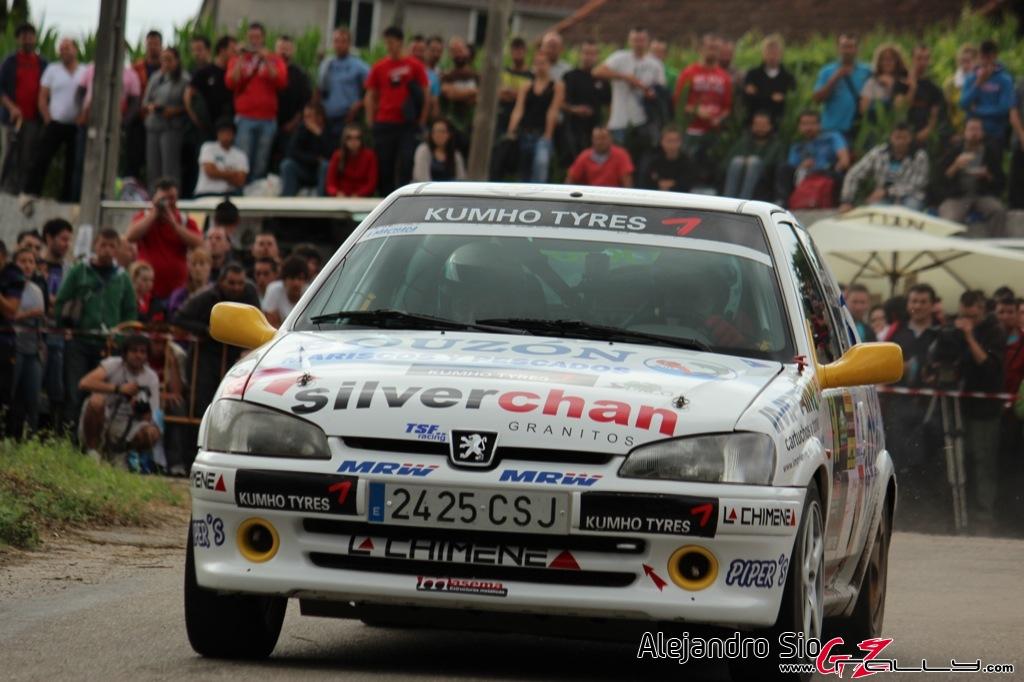 rally_sur_do_condado_2012_-_alejandro_sio_318_20150304_1514924455