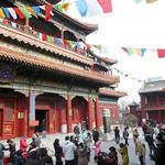 CHINA-2011_1543