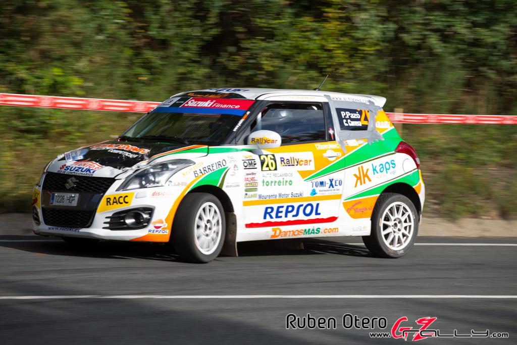 rally_de_ferrol_2014_-_ruben_otero_195_20150312_1616694873