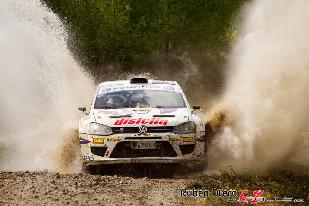 rally_de_curtis_2014_-_ruben_otero_43_20150312_1103255942