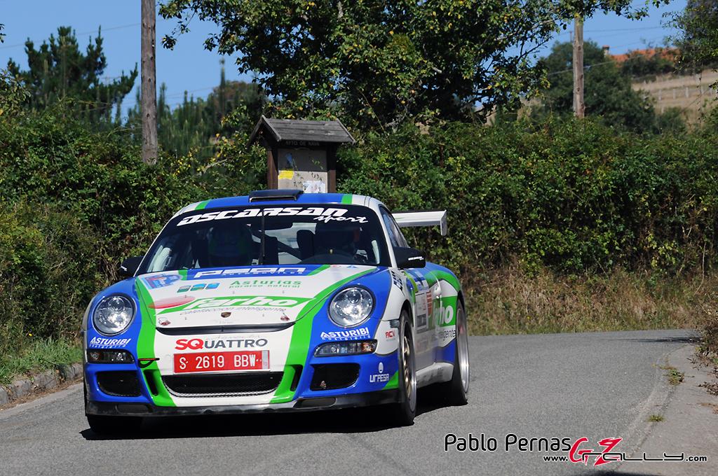 rally_principe_de_asturias_2012_-_paul_20_20150304_1652198559