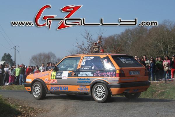 rally_comarca_da_ulloa_14_20150303_1468557956