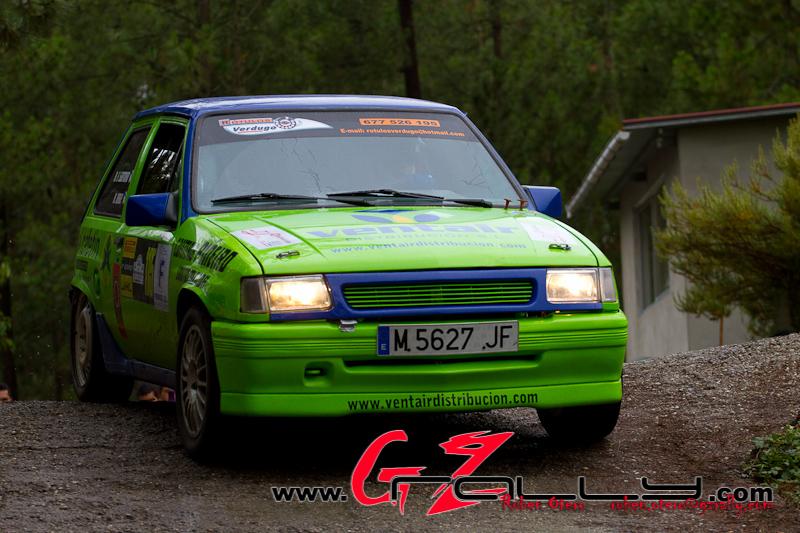 rally_sur_do_condado_2011_73_20150304_1192410748