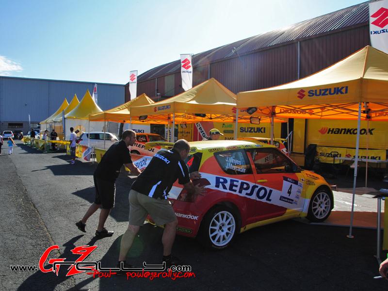 rally_de_ferrol_2011_316_20150304_1849384089