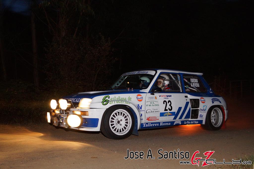 rally_de_galicia_historico_2012_-_jose_a_santiso_221_20150304_1490801062