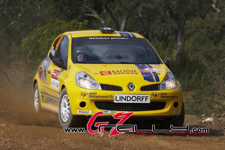 rally_de_portugla_wrc_223_20150302_2092199045
