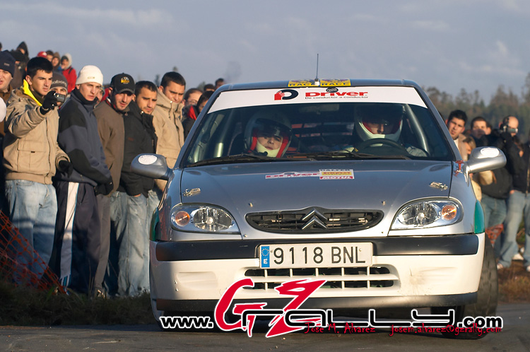 rally_do_botafumeiro_165_20150302_1627192422
