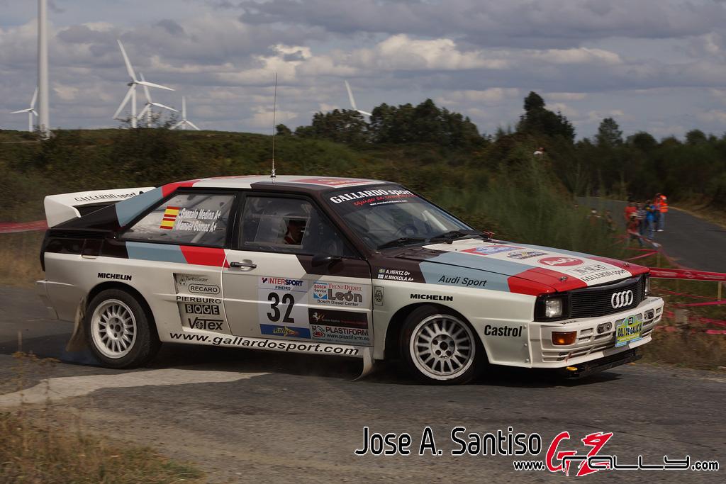 rally_de_galicia_historico_2012_-_jose_a_santiso_9_20150304_1367789113