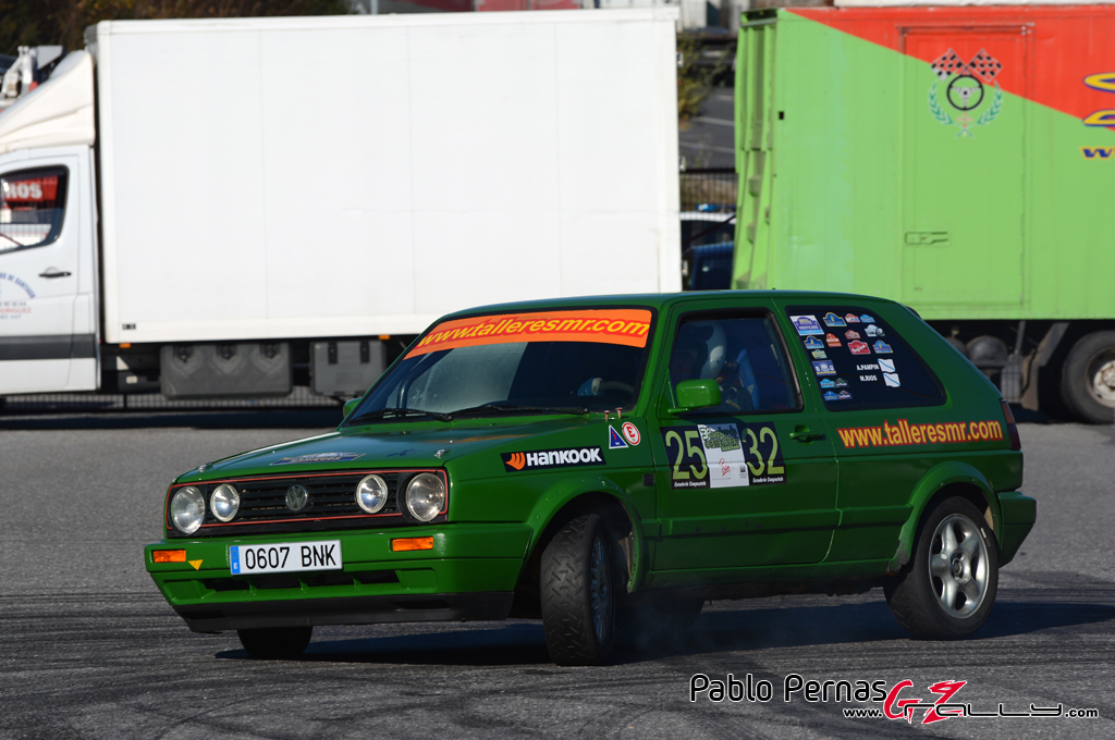 rally_masters_galicia_117_20150308_1118821601