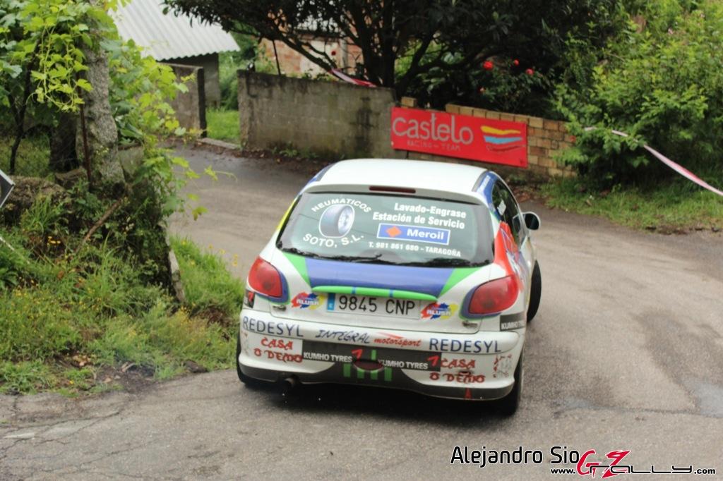 rally_sur_do_condado_2012_-_alejandro_sio_182_20150304_2026573386