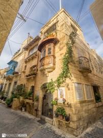 Malta - 0831-HDR