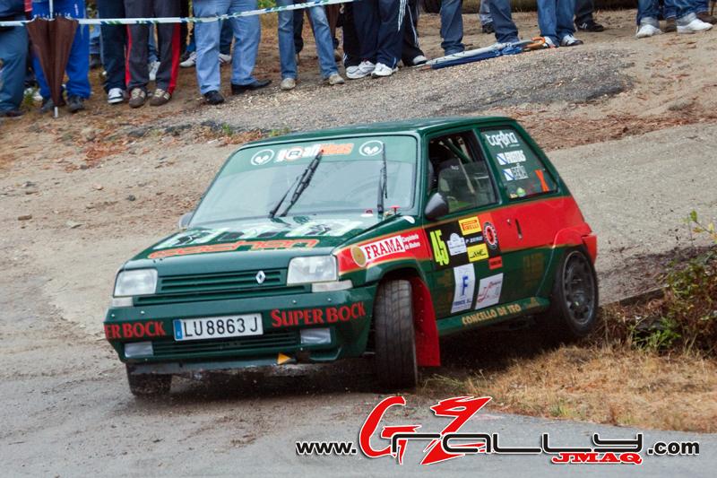 rally_sur_do_condado_2011_418_20150304_1287724457