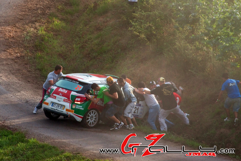 rally_de_ferrol_2011_629_20150304_1929282664
