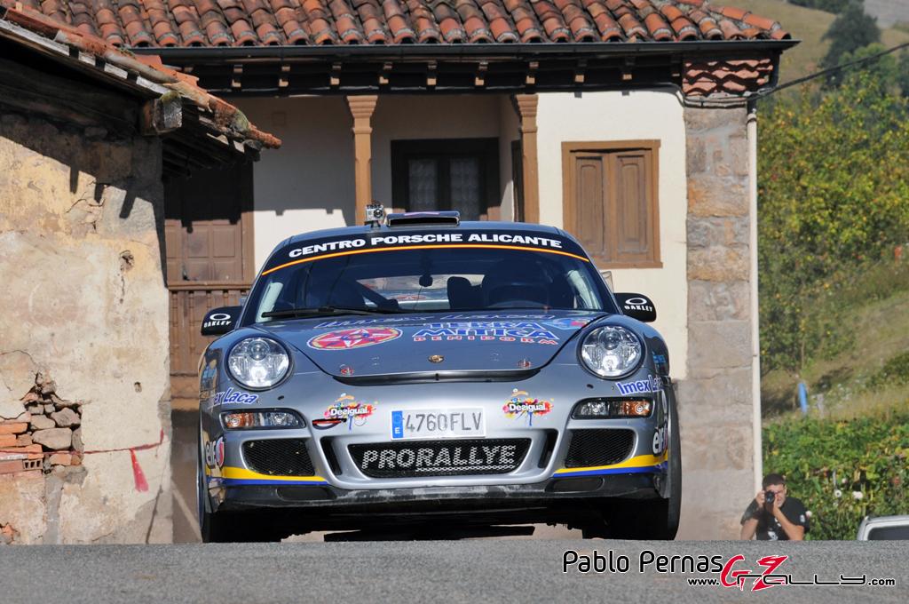 rally_principe_de_asturias_2012_-_paul_22_20150304_1784004058