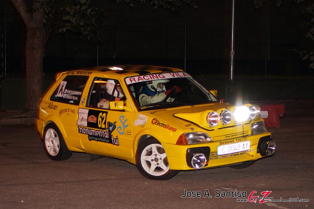 ii_rally_ribeira_sacra_34_20150307_1382118053