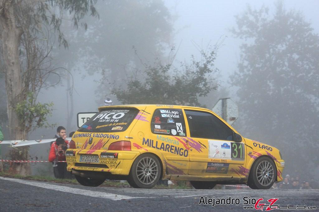 rally_botafumeiro_2012_84_20150304_1130973132