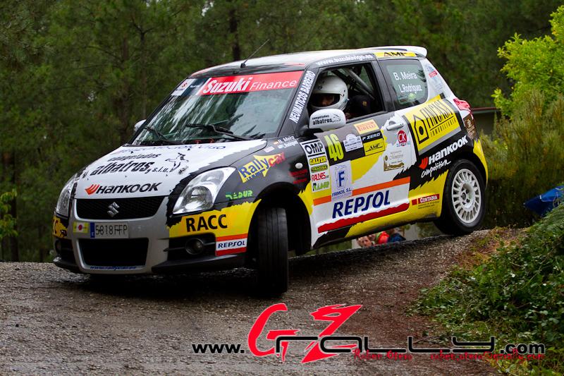 rally_sur_do_condado_2011_150_20150304_1999390016