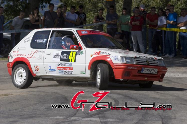 rally_baixa_limia_353_20150301_1491221252