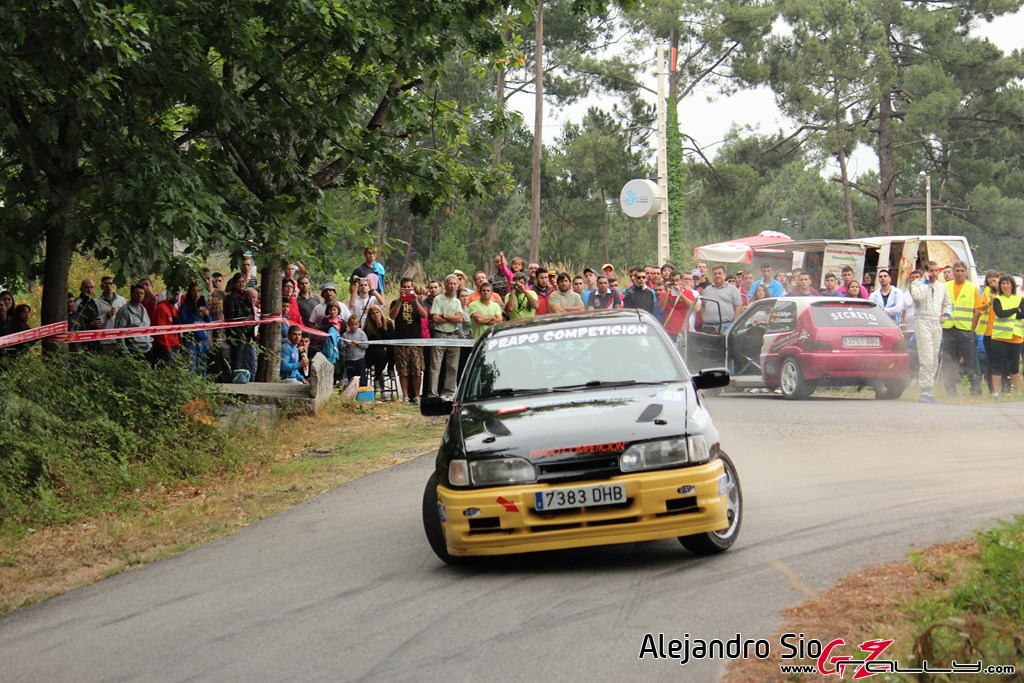 x_rally_sur_do_condado_10_20150307_1851871304