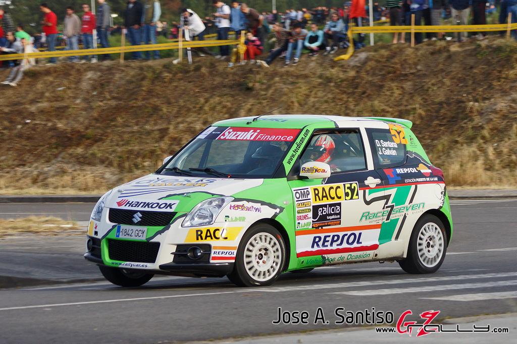 rally_de_ourense_2012_-_jose_a_santiso_163_20150304_1564872710
