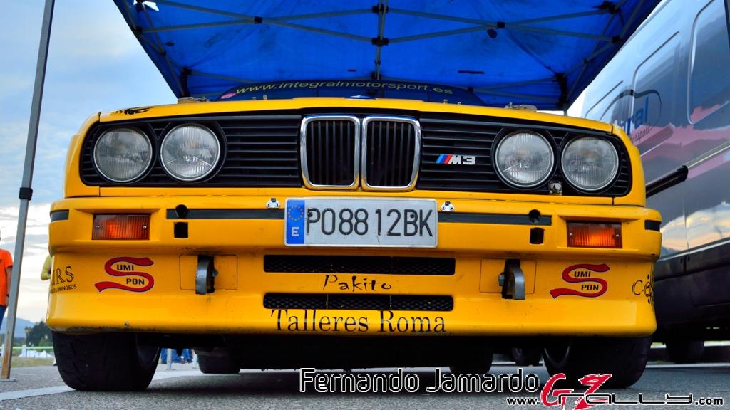 53_rally_princesa_de_asturias_2016_-_fernando_jamardo_134_20160913_1559400926