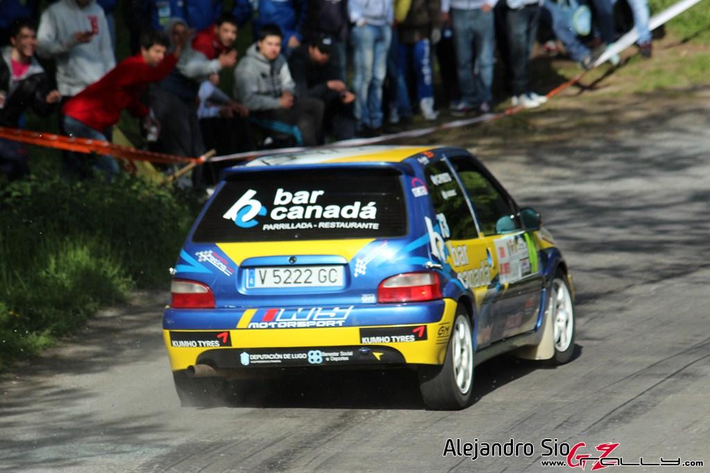 vi_rally_comarca_da_ulloa_148_20150307_1457268027