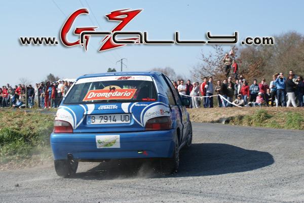 rally_comarca_da_ulloa_16_20150303_1222787504