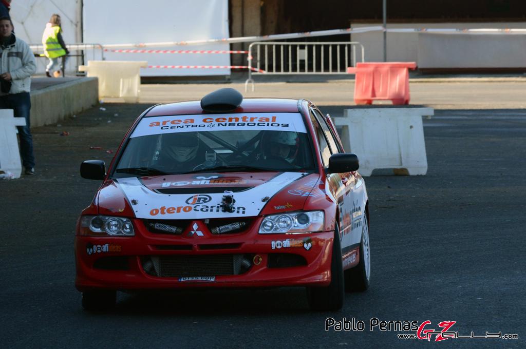 rally_masters_galicia_61_20150308_1184296885