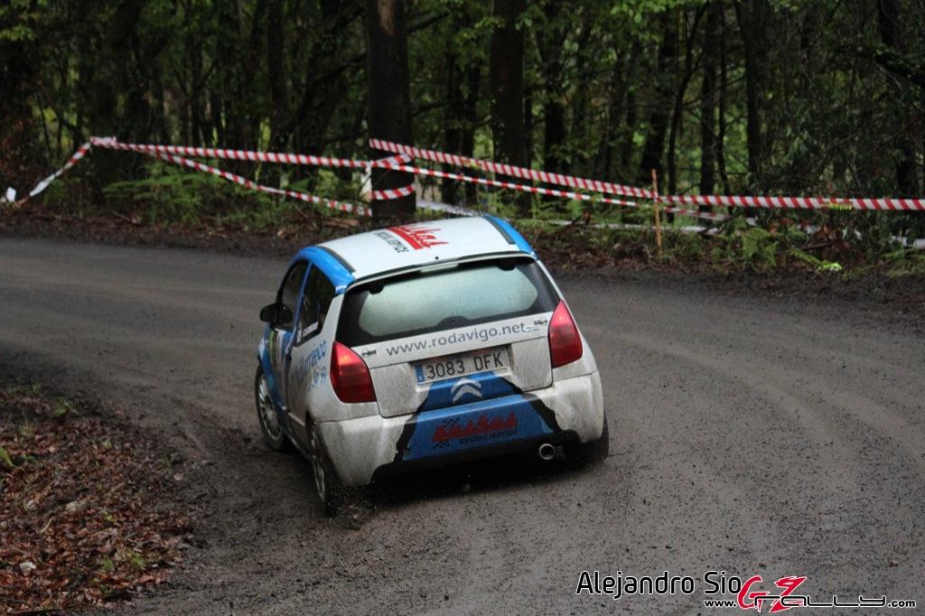 rally_de_noia_2012_-_alejandro_sio_5_20150304_1741342015
